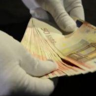 Новые ограбления на крупные суммы - как уберечься от воров