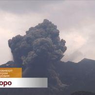 Смертоносная еда и дыхание вулкана – смотрите Мир наизнанку в Японии. Анонс 4