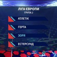 Що чекає українські команди в єврокубках: думка експертів