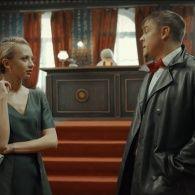 """Готель """"Галіція"""" 1 сезон 17 серія"""