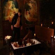 Щоденники Темного 2 сезон 16 серія