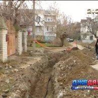 Миколаївські водії опинилися у полоні дорожніх робіт