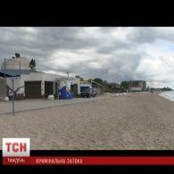 Чи стане одеська Затока курортом європейського рівня