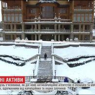 Чому кошти, вкладені у екс-резиденцію Януковича, досі не можуть повернути українцям