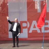 Кто такой нардеп Сергей Каплин и откуда у него такое состояние
