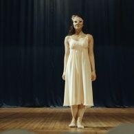 Танець метелика 2 серія