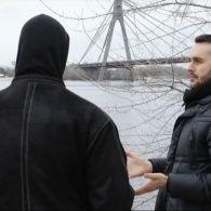 Киллер рассказал о своей работе и прокомментировал убийство Вороненкова