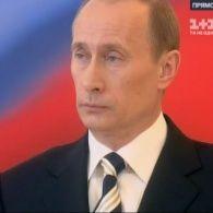 Можно ли заставить Россию компенсировать Украине убытки от войны через суд? - Гроші