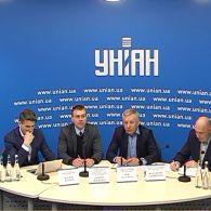 Туризм України 2018 - від стабілізації до зростання. Синергія влади та бізнесу