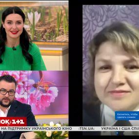 Дежурная по вокзалу Яна Якименко рассказала, как принимала роды прямо на перроне