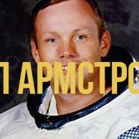 У світі відзначають День космонавтики: ТОП-5 найважливіших космічних польотів