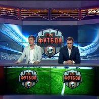 Бенфіка - Динамо - 1:0. Експертна думка