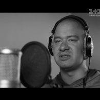 Музыкальный отчет от Жени Кошевого