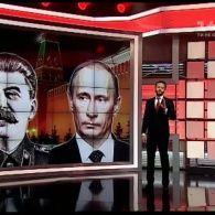 Почему Россия прекращает финансировать аннексированый Крым? - Гроші