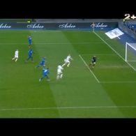 Динамо - Дніпро. 2: 0. Найкращі моменти