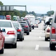 ЗВТ з Канадою: які умови зниженого мита на канадські автомобілі