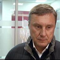 Хацкевич: Президент вже зустрічався з деякими динамівцями щодо продовження контрактів