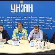 Національна збірна команда України вирушає на Чемпіонат Світу з хортингу