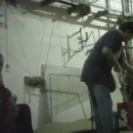 Ціна виступу: у мережі показали, як у цирках знущаються над тваринами