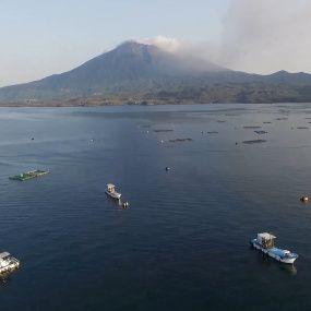Наймасштабніший землетрус Японії та вибух на АЕС Фукусіма. Світ навиворіт - 7 серія, 9 сезон