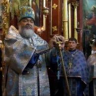 Кто ведет войну за наследство священников