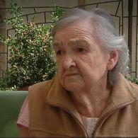 В одесском пансионате для пожилых людей обманывают пенсионеров