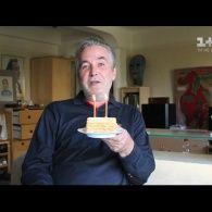 Вірш-привітання Порошенка з Днем народження