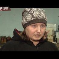 Хоробрі серця 10 випуск. Як війна вплинула на українські сім'ї