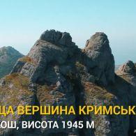 Сьогодні відзначається Міжнародний день гір: цікаві факти про Карпати і Кримські гори