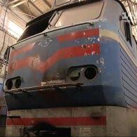 """Вагоны ржавого назначения: железнодорожная инспекция от программы """"Гроші"""""""