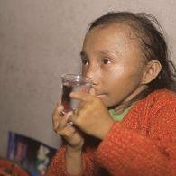 Комаров в гостях у самого маленького человека Непала. Мир наизнанку