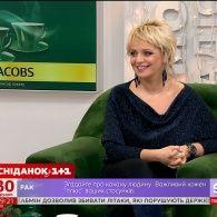 Іменинниця Ірма Вітовська розповіла про свою виставу Афродизіак