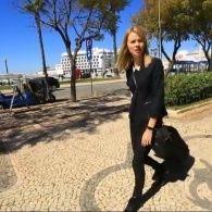 Рецепты работника - как остаться в Португалии и где искать работу
