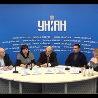 Провідні експерти будівельного ринку України та ЕС об'єднуються