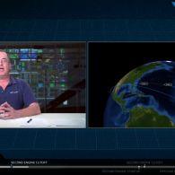 SpaceX запустила Іспанський 6-тонний супутник зв'язку