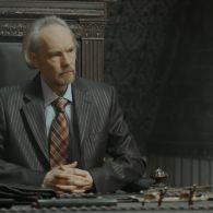 """Готель """"Галіція"""" 2 сезон 22 серія"""