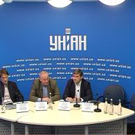 Загострення ситуації на ринку мінеральних добрив України напередодні весняної посівної кампанії
