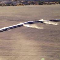 Dron.mp4
