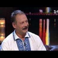 Олег Барна обьяснил, почему пытался вынести Яценюка из Верховной Рады в декабре 2015 года
