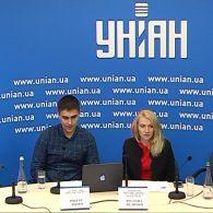 """Ініціатива """"Дані міст"""" презентує аудит даних на прикладі п'яти міст України"""