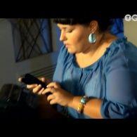 РайЦентр 1 сезон 20 серія