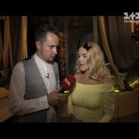 Артем Гагарин побывал на чемпионате барменов