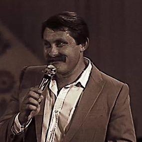 """""""Минає день, минає ніч"""". Концерт пам'яті Миколи Мозгового 29.07.2016"""