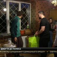 Львівський директор IT-компанії пробіг 180 кілометрів