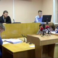 Дело Овчаренко: Главу Специализированной антикоррупционной прокуратуры Холодницкого пытались подкупить