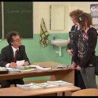 Домашний арест 1 сезон 21 серия