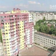 Пирамида Войцеховского: киевляне купили почти 20 тысяч несуществующих квартир - Гроші