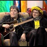"""СВ-шоу 90 випуск. Вєрка Сердючка і Група """"Ненсі"""""""