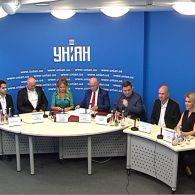 Проблеми та перспективи будівництва доріг в Україні
