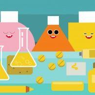Одна з найбільших країн-виробників соняшникової олії у світі - наша!